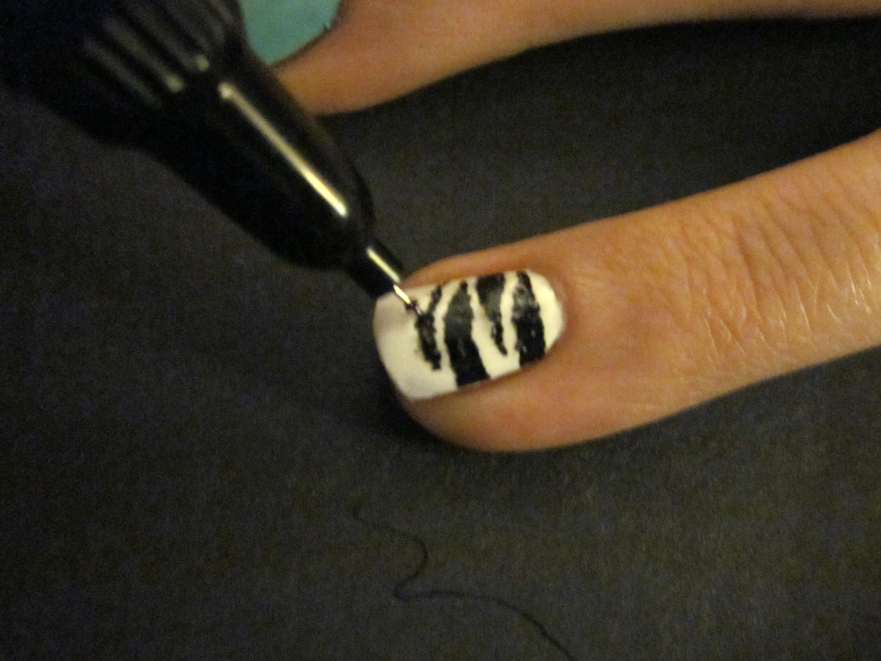 migi nail art, nail art, nail art kits, 3d nail art, nail art design, how to do nail art, nail art pens, simple nail art, nail art designs, nail art designs gallery, pictures of nail art, nail art ideas, nails art, nails art design, nail art magazine, nail art images-14